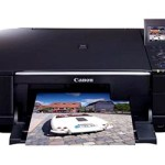 Pixma Mg5250 Scan Driver