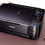 Pixma Mg5250 Scanner Driver