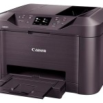 Driver Canon Maxify MB5050 For Windows And Mac