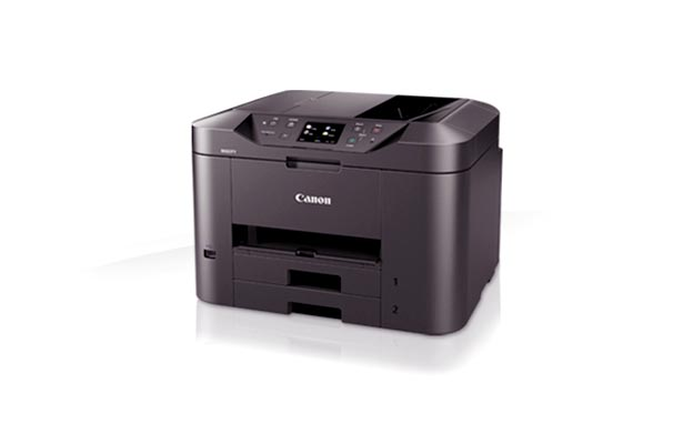 Driver Download Canon Maxify MB2350
