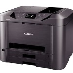 Canon Mb5350 Driver Download For Mac