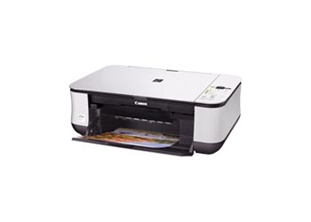 canon pixma mp250 scanner driver free download