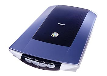Canoscan 3200f Driver For Windows Xp