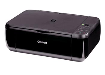 Driver Printer Canon Pixma Mp250 Free Download