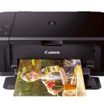 Canon Pixma MG3620 Driver Download For Windows