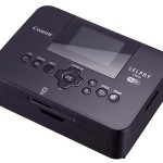 Free Driver Printer Canon SELPHY CP910
