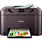 Canon MB2340 Driver Download Free