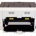 Driver Canon i-SENSYS LBP7010C Printer Free Download