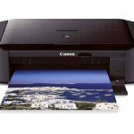Driver Printer Canon Pixma iP8720 Download