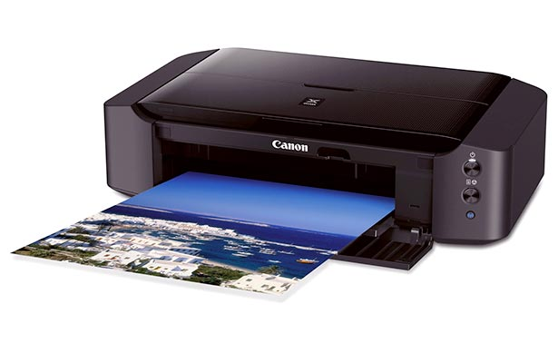 Canon Ip8720 Drivers