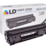 Canon Lbp6200d Driver Windows 7 32bit