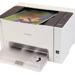 Canon Lbp7010c Printer Driver Windows 8