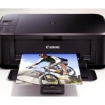 Canon Mg2160 Driver Xp Download Free