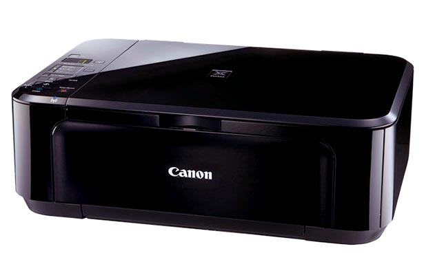 Canon Mg2160 Free Linux Driver Download