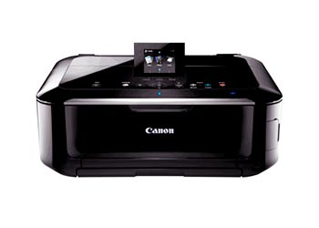 Canon Mg5350 Driver Download