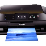 Driver Pixma MG6370 Printer Free Download
