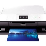 Canon Mg6450 Driver Software