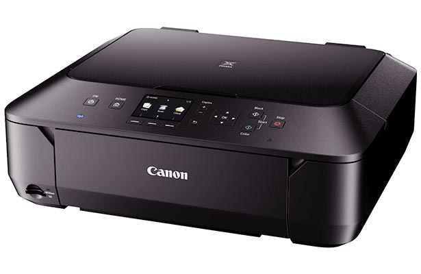 Canon Mg6450 Drivers For Mac