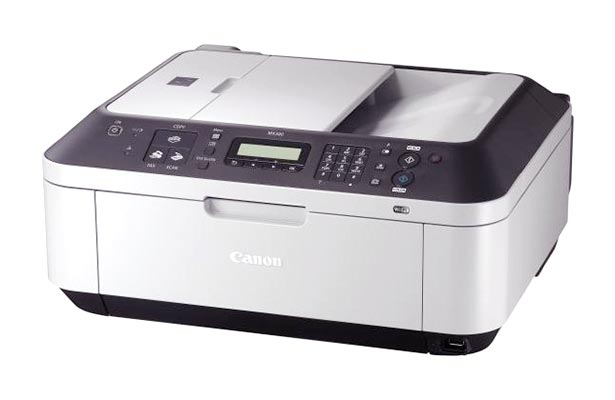 Canon Mx340 Driver Download For Windows 7 And For Windows Xp