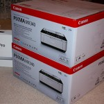 Canon Mx340 Drivers And Software