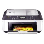 Canon Mx340 Mp Device Driver