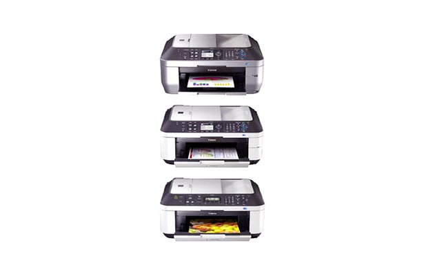 Canon Mx340 Scanner Driver Free Download