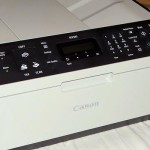 Canon Mx340 Scanner Driver Windows 8