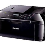 Canon Mx439 Driver Mac