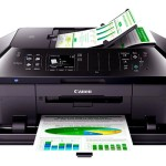 canon mx525 driver download