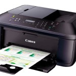 Canon Mx525 Scanner Driver