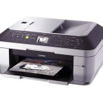 canon mx860 airprint driver