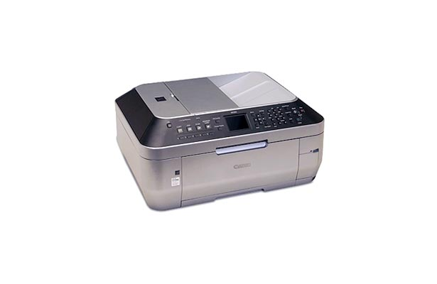 Canon Mx860 Driver Windows 7 32bit