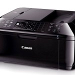 canon mx922 apple driver