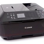 Canon Mx922 Driver Windows 8.1