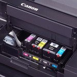 Canon Mx922 Drivers Windows 10