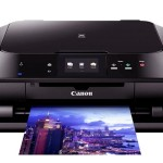 Canon Pixma Mg6450 Scanner Driver
