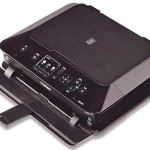 Canon Pixma Mx722 Printer Driver