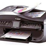 Mx860 Driver Canon Free Download