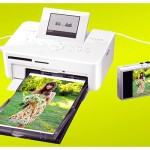 Driver SELPHY CP810 Free Download Printer