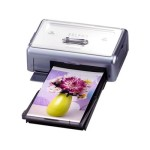 Canon Cp500 Driver Mac Download