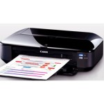 Driver PIXMA iX6560 Printer Free Download