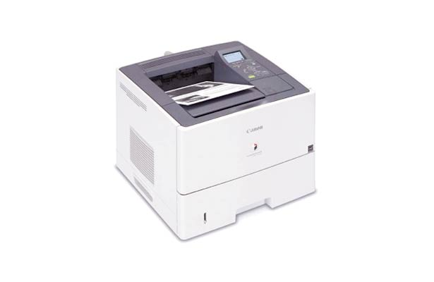 Canon Lbp 3580 Brochure And Driver