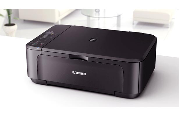 Canon Mg3260 Mac Printer Driver