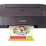 Canon Mg3560 Driver Download