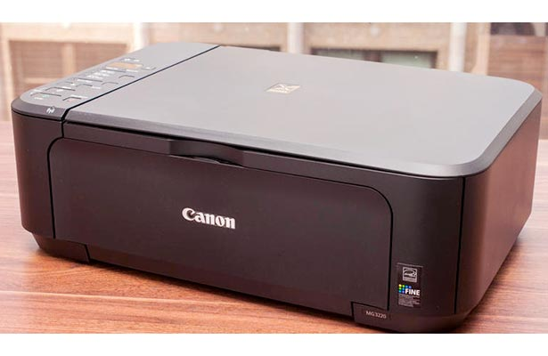 Canon Mg3560 Driver Mac