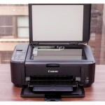 Canon Mg3560 Driver Osx