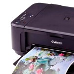 Canon Mg3560 Printer Driver