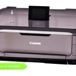 Canon Mg3560 Scanner Driver