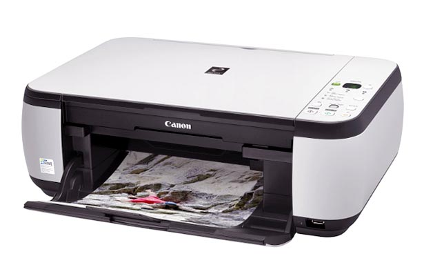 Canon Mg4260 Driver Mac