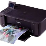 Canon Mg4260 Printer Driver